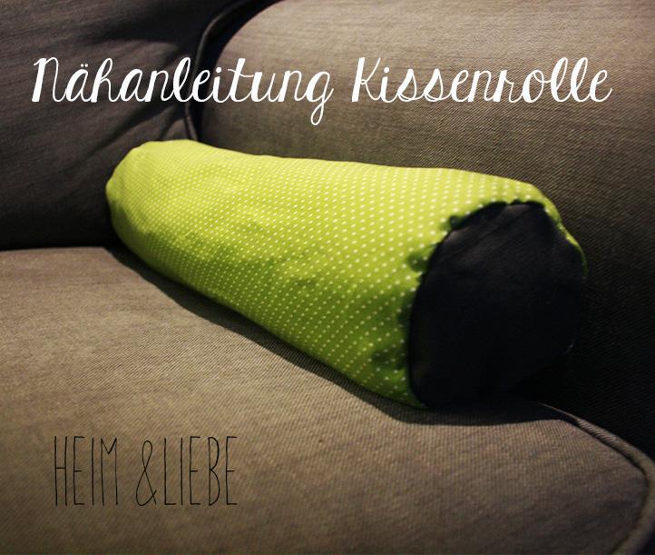 Kissenrolle7 - Kopie